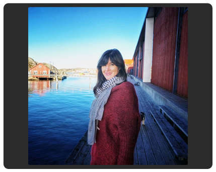 susanna alyce profile photo